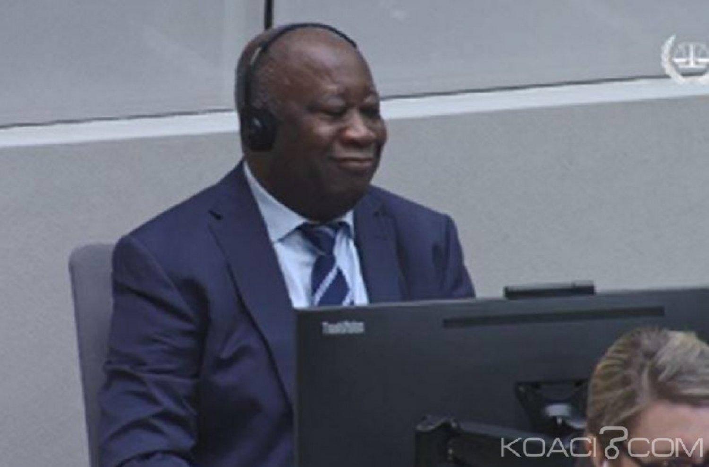 Côte d'Ivoire : Le procureur va  faire  appel de l'acquittement de Laurent Gbagbo, la réplique de sa défense