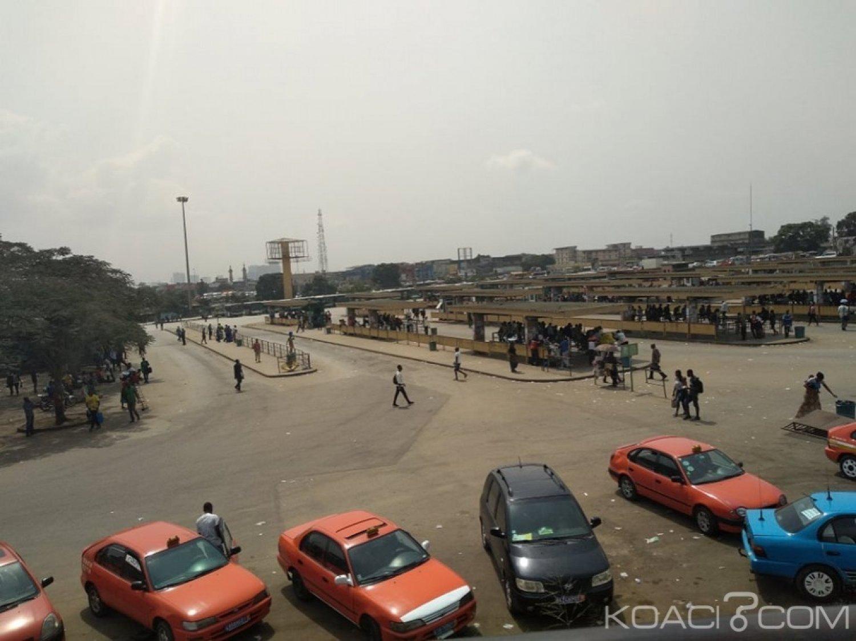 Côte d'Ivoire : En colère, des policiers Sotra réclament 15 mois d'arriérés de primes et accusent leur hiérarchie