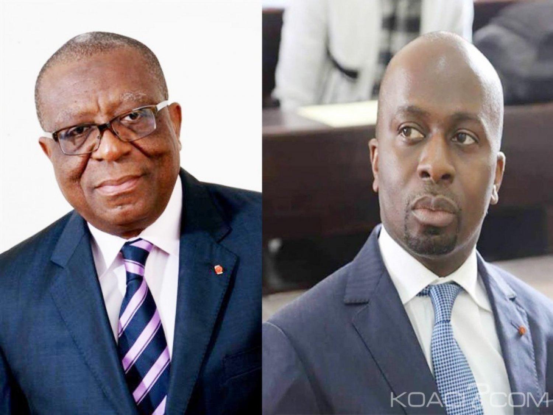 Côte d'Ivoire : SODEXAM, le Gouvernement justifie le limogeage de Ezaley et confirme la nomination de son adversaire politique à Grand-Bassam