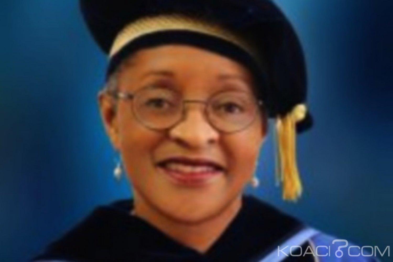 Liberia : Université du Liberia, suspension des activités politiques estudiantines