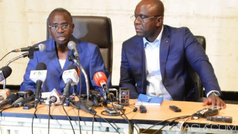 Burkina Faso : Un ressortissant canadien enlevé dans le nord-est