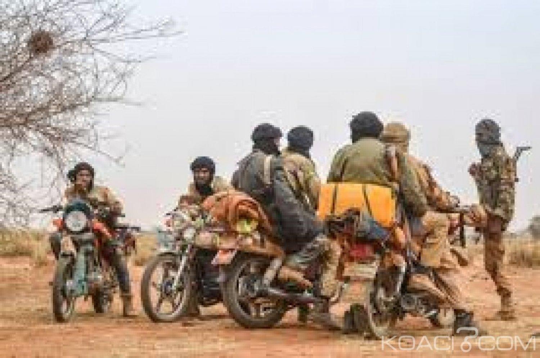 Mali : Une vingtaine de morts dans une attaque contre une position du MSA à Ménaka