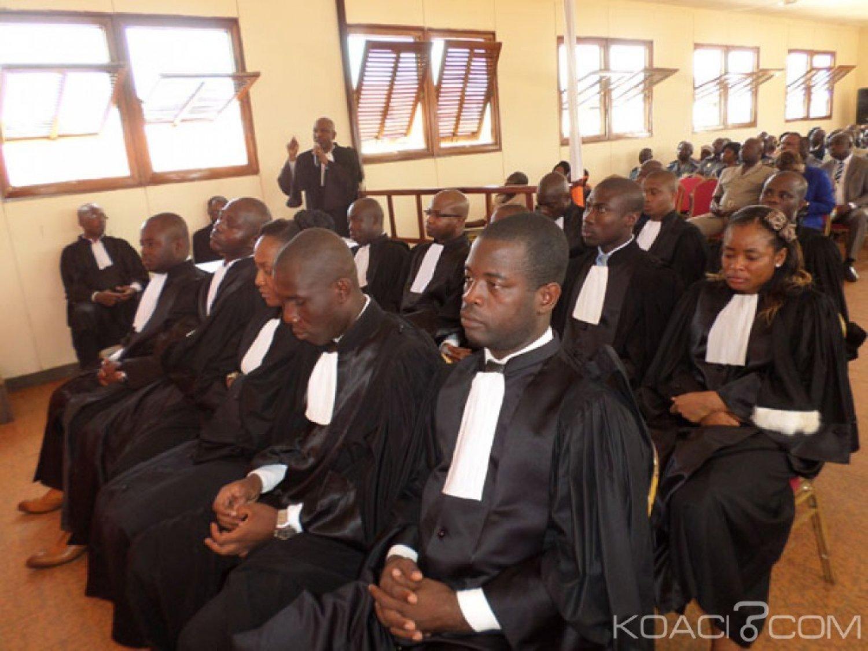 Côte d'Ivoire : Menaces, intimidations et immixtions dans l'exercice de leurs fonctions, les Magistrats dénoncent