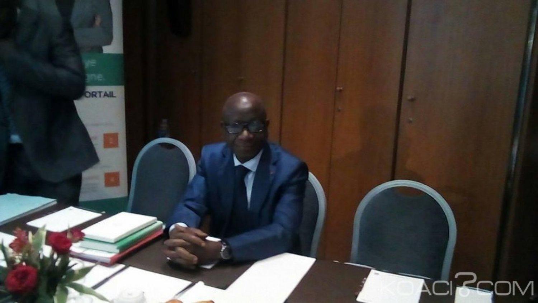 Côte d'Ivoire : Présentation des principales  mesures contenues dans l'annexe fiscale 2019, un taux de 99% réalisé en 2018
