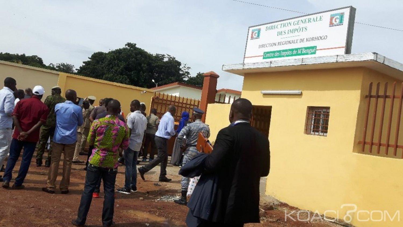 Côte d'Ivoire : Impôts, bien comprendre l'annexe fiscale 2019 avec ses mesures en faveur des entreprises