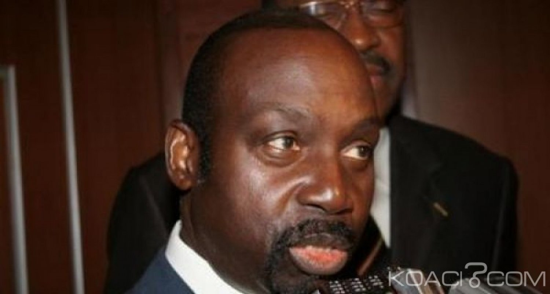 Côte d'Ivoire : Le PIT annonce une convention de clarification, vers le retour en politique de Francis Wodié ?