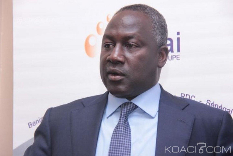 Côte d'Ivoire: Affaire marché retiré, démenti de Bictogo qui affirme n'avoir encore reçu de notification du gouvernement sénégalais