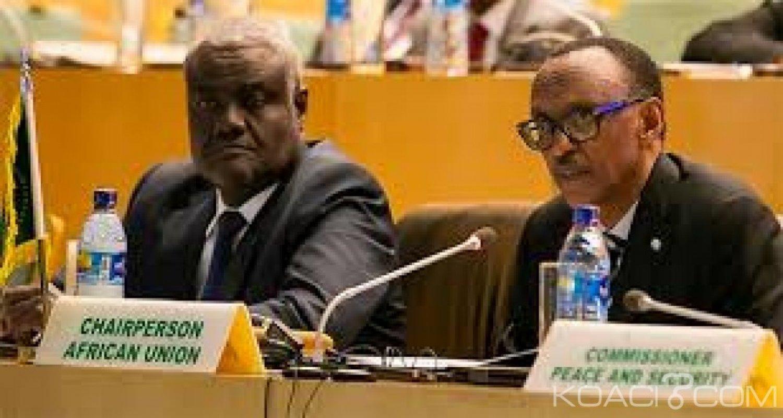 RDC : Proclamé Président, Tshisekedi félicité par la SADC, l'UA reporte sa visite