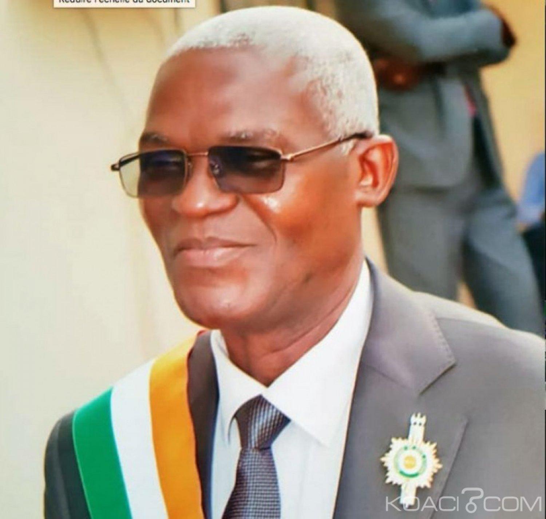 Côte d'Ivoire : Le PDCI-RDA  dément le départ de ses 22  Délégués du nord au RHDP unifié