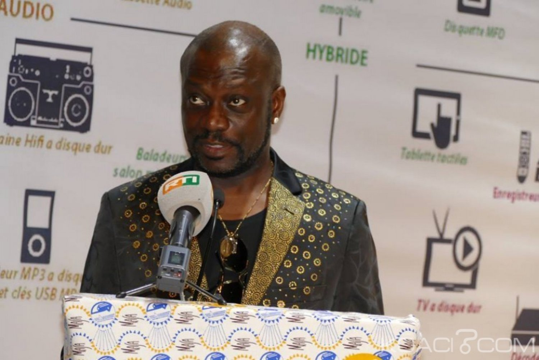 Côte d'Ivoire : Des faussaires tentent de mêler Meiway à l'actualité politique du moment