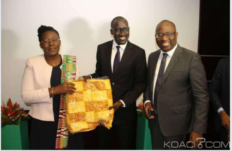 Côte d'Ivoire : Consommateurs d'électricité, Abdourahmane Cissé recommande à l'Anaré une  communication plus renforcée afin de faire connaître les acquis en leur faveur