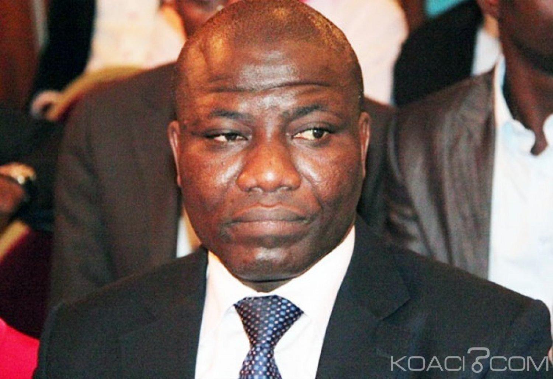 Côte d'Ivoire : Primature, Yayoro Karamoko pour remplacer Alphonse Soro ?
