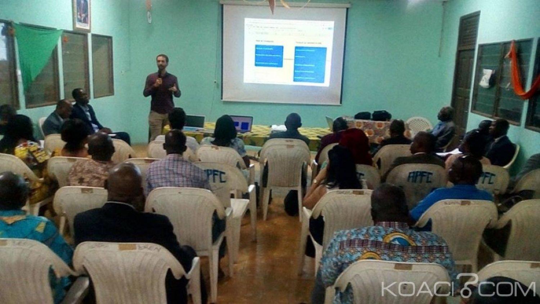 Côte d'Ivoire : En vue de renforcer la capacité des enseignants   Le personnel de l'éducation nationale du Gbêkê à l'école de l'université de Harvard