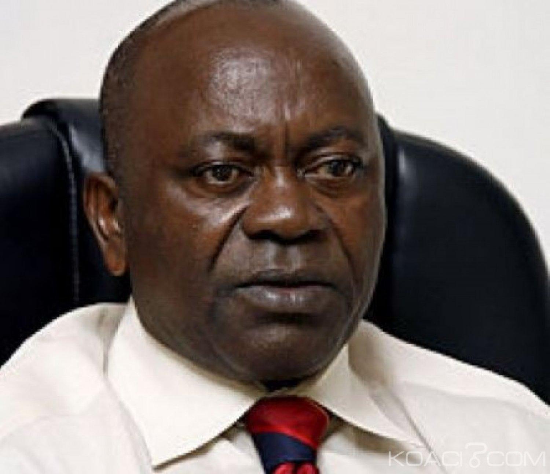 Côte d'Ivoire : Anaky interpelle Mme Dagri Diabaté qui a demandé de  « désarmer les paroles », sur les dernières déclarations de Ouattara et Mamadou Touré