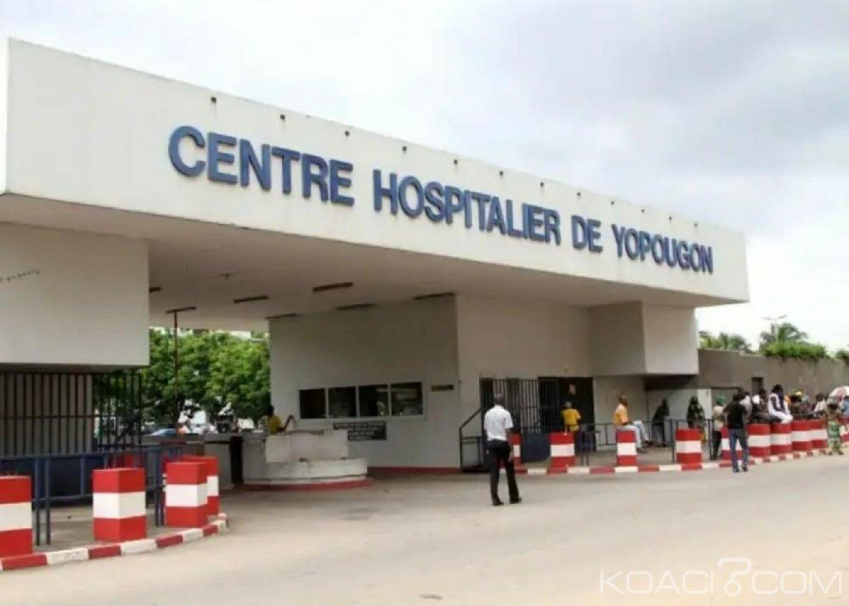 Côte d'Ivoire : Chu de Yopougon, le service de réanimation désormais opérationnel à 100%, avec ses  14 lits