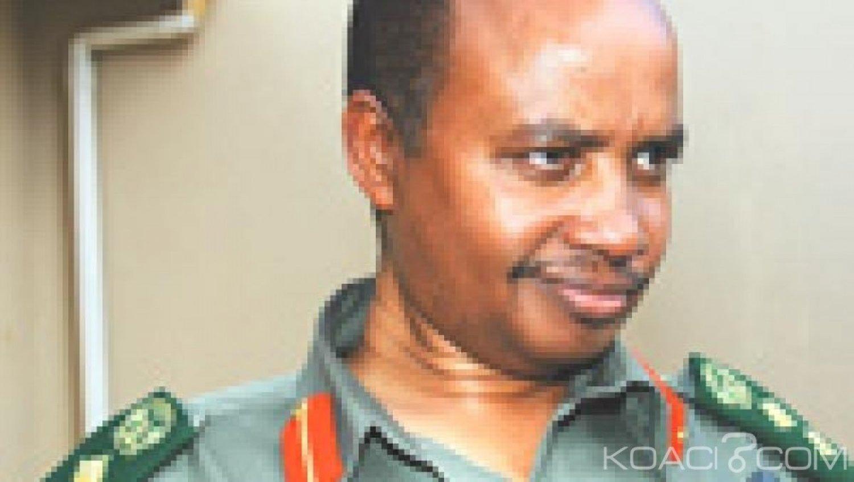 Rwanda-Afrique du Sud : Assassinat de Patrick Karegeya, une lettre révèle des «liens étroits» entre Kigali et les suspects