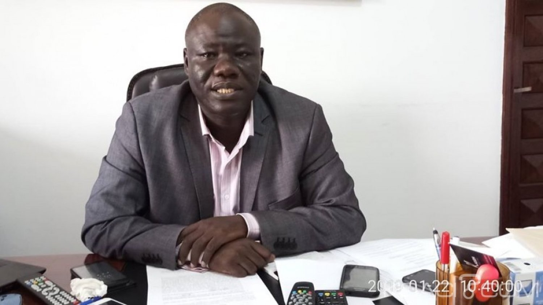 Côte d'Ivoire : Exportation de caoutchouc naturel, les acteurs dénoncent l'arrêté interministériel de décembre 2018 qui contient trop de taxes qui plombent leur activité