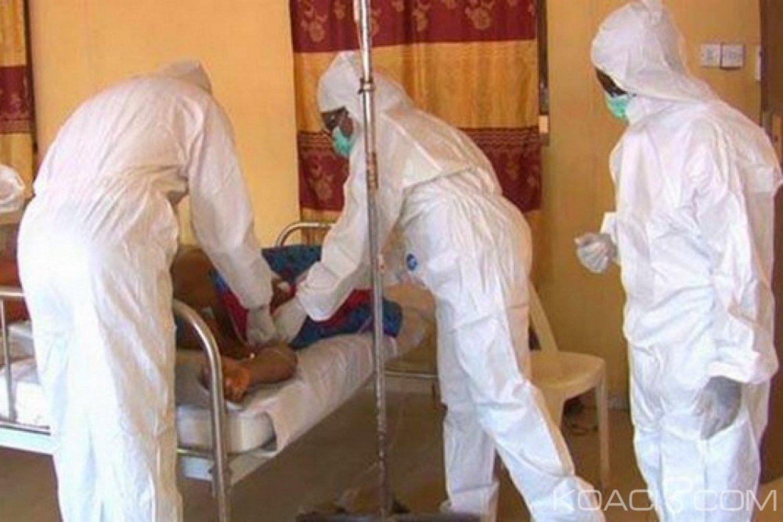 Nigeria : Epidémie de la fièvre de Lassa, 60 cas signalés