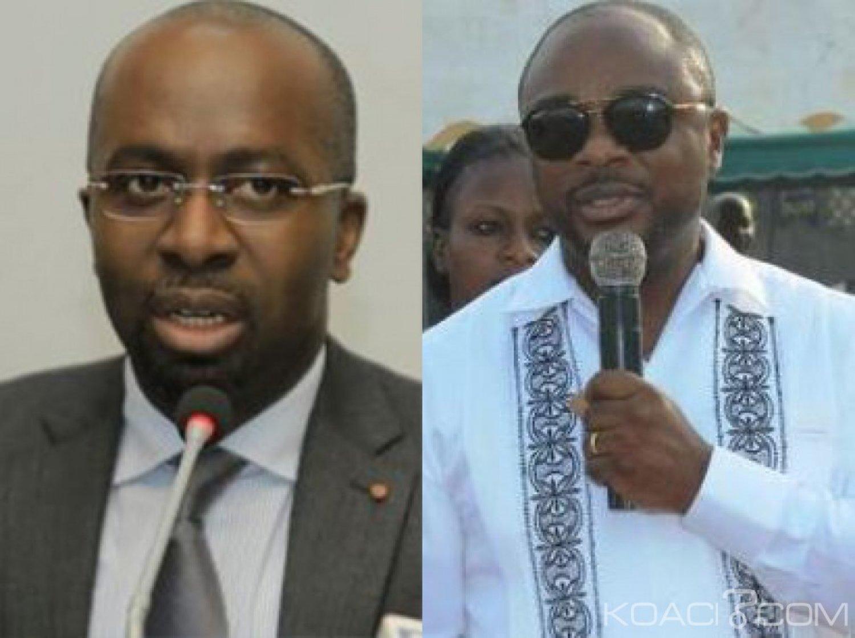 Côte d'Ivoire : Municipales 2018, la Cour Suprême confirme les victoires d'Emmou à Port Bouët et de Moulot à Grand Bassam