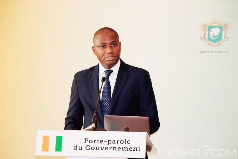 Côte d'Ivoire : Dialogue sur la recomposition de la CEI, Sidi Touré répond aux partis politiques qui dénoncent leur exclusion