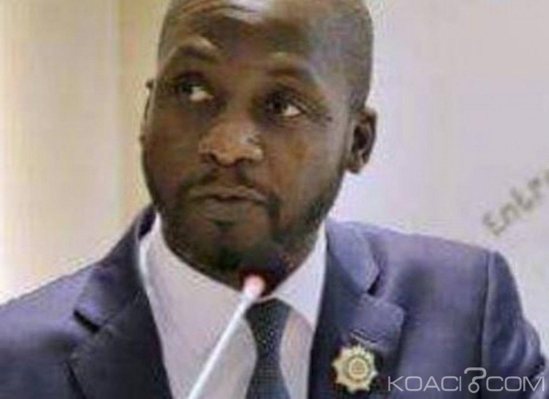 Côte d'Ivoire : Le Garde des Sceaux ferme «que ce soient les magistrats ou les parlementaires, l'immunité ne constitue pas un privilège »