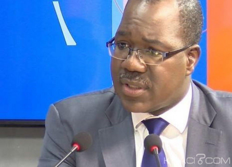 Côte d'Ivoire :  UPCI, Maître Soro à propos de 2020  «ce régime-là va partir et sera remplacé par un autre et il n'y aura rien»