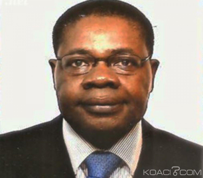 Côte d'Ivoire : Après la confirmation de Moulot et Emmou, la cour suprême fait une mise au point,  « Nous ne statuons pas sur la base d'éléments politiques »