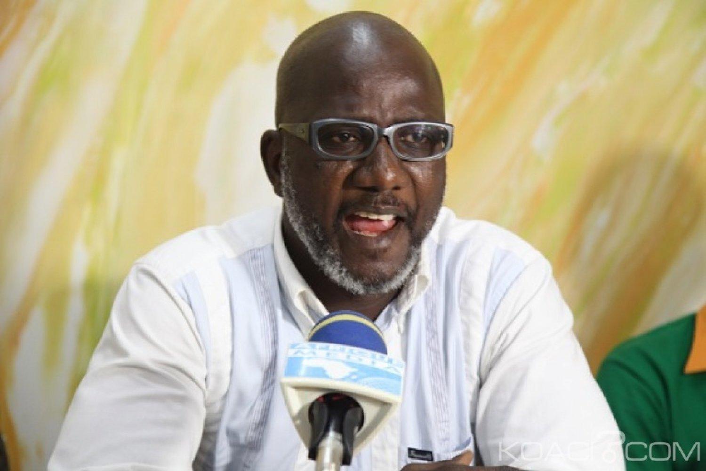 Côte d'Ivoire : A l'appel de Bédié, une plateforme des jeunesses bientôt mise en marche pour contrer le RHDP