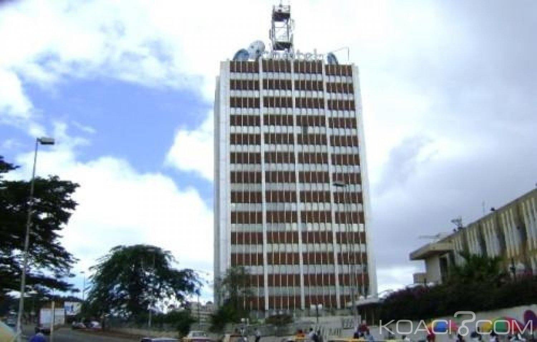 Cameroun : Camtel, la DG licencie 17 employés pour vol et arnaque