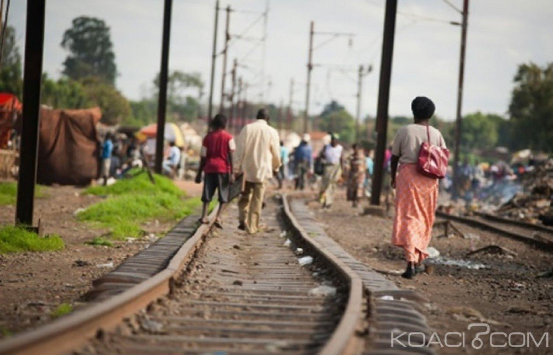 Cameroun : Camrail va investir 400 millions FCFA pour la protection de l'environnement
