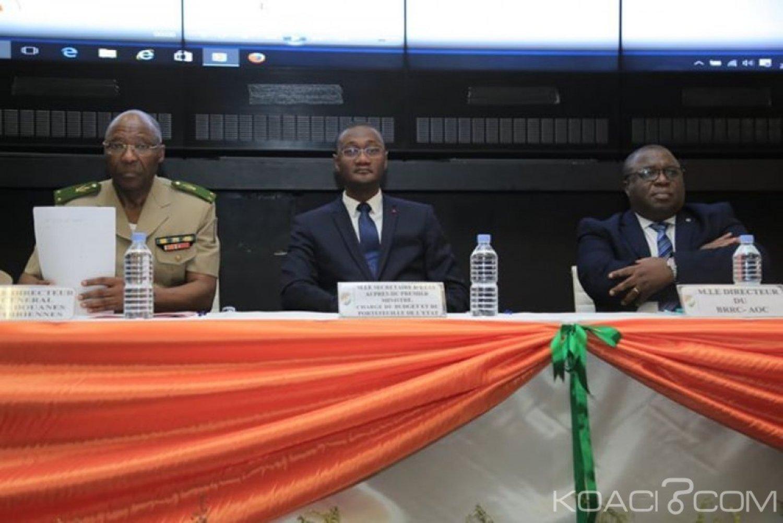 Côte d'Ivoire : Les douanes ivoiriennes s'engagent à ne pas entraver les mouvements des personnes et marchandises et à rendre fluide les échanges commerciaux