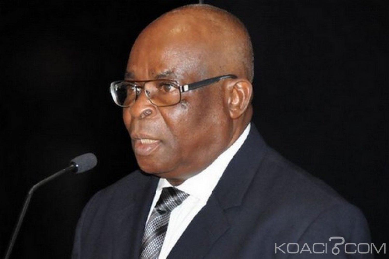Nigeria : Le COLAC et le NIM pressent Buhari de rétablir le président de la Cour suprême