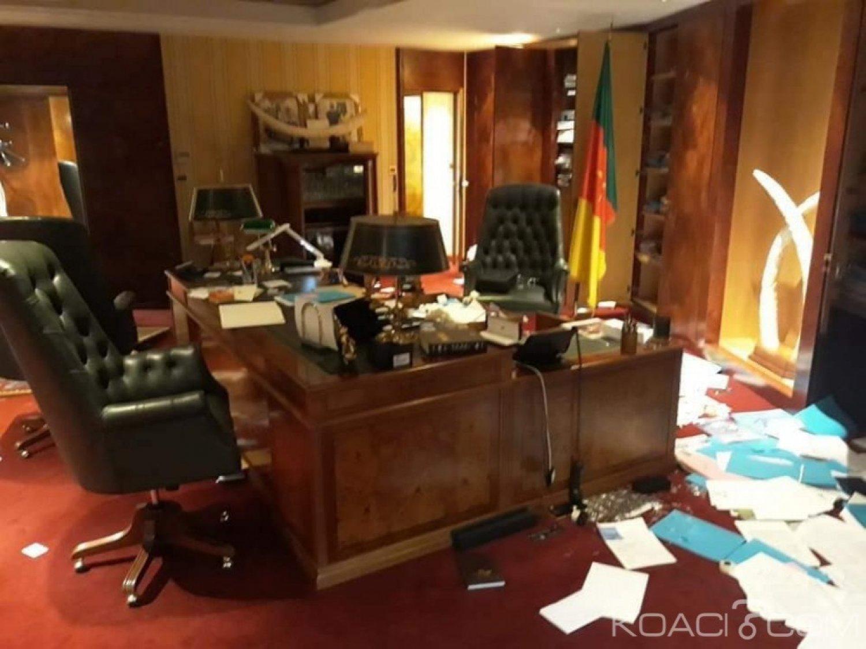 Cameroun : 117 interpellations lors des manifestations du MRC