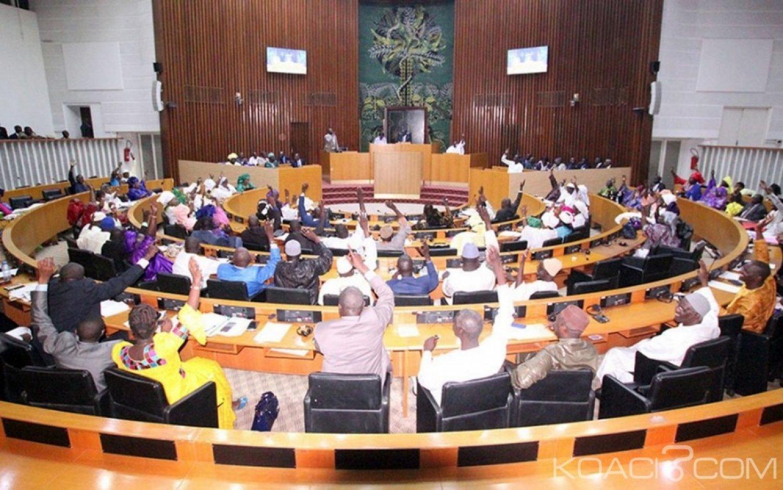 Sénégal: Vers une commission d'enquête parlementaire sur un détournement de 94 milliards impliquant des ministres et des directeurs