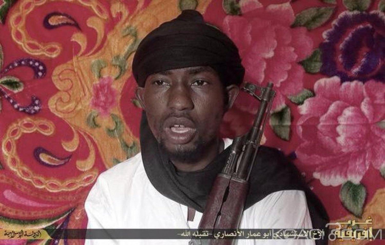 Nigeria: L'Etat islamique revendique la mort de 30 soldats dans une attaque, l'armée dément