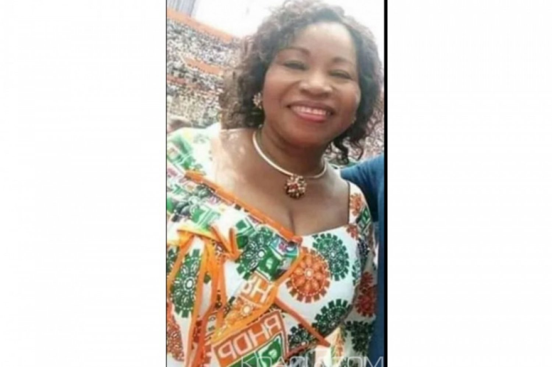Côte d'Ivoire : Bataille entre le PDCI et le RHDP, Antoinette Konan et Brou Aka Pascal ont-t-ils là¢ché Bédié pour Ouattara ?