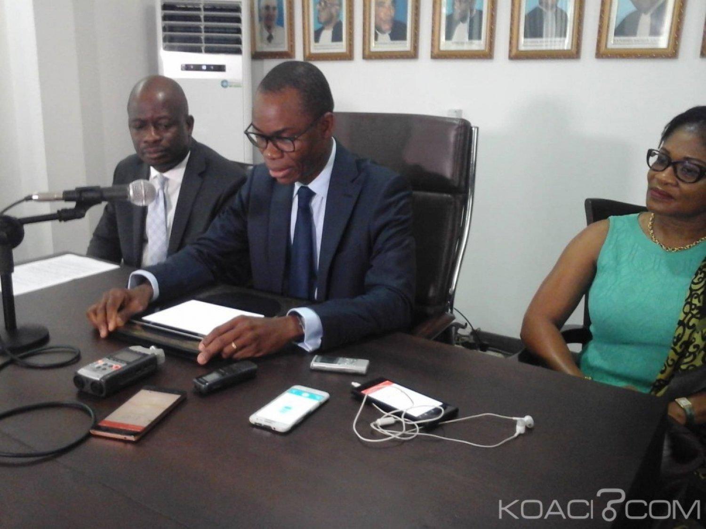 Côte d'Ivoire : N'Dri Zé Thomas «Les Juges ivoiriens doivent accomplir leur mission en toute indépendance et impartialité»