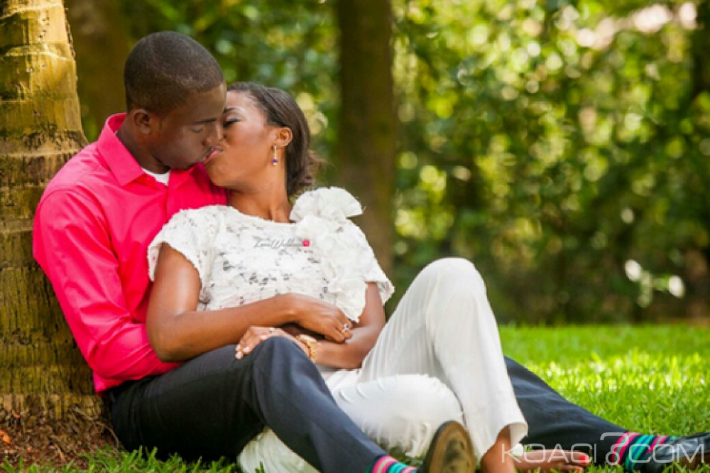 Ghana : Jeunesse, une église interdit les prises de vue avant le mariage
