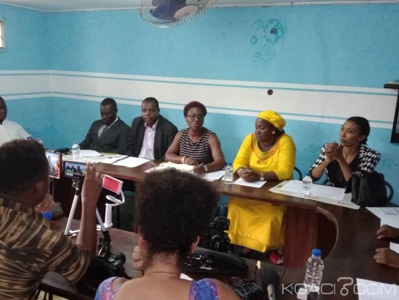 Côte d'Ivoire : Réforme CEI, des organisations de la société civile exclues des discussions inquiètes de l'échec «prévisible» du dialogue