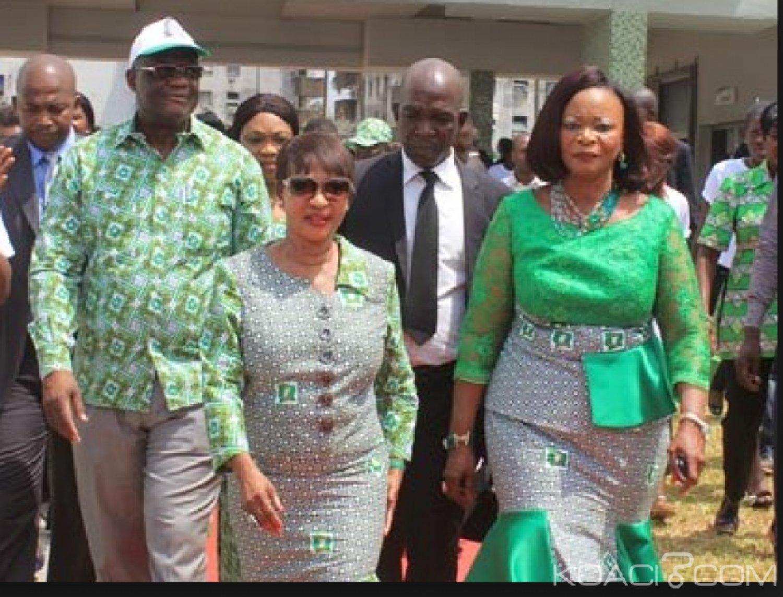 Côte d'Ivoire : «Affaire des 18 milliards de l'UE», retour sur un scandale  qui a secoué  la République