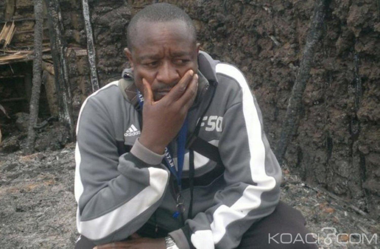 RDC : Deux chefs rebelles  des FDLR dont leur porte parole extradés vers le Rwanda