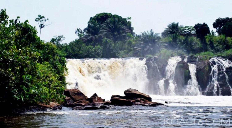 Cameroun : La Banque mondiale prête 108 milliards FCFA pour le projet Nachtigal