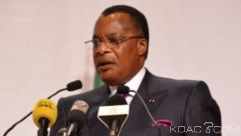 Congo  :  Plus de  4500 agents fantômes démasqués dans la fonction publique