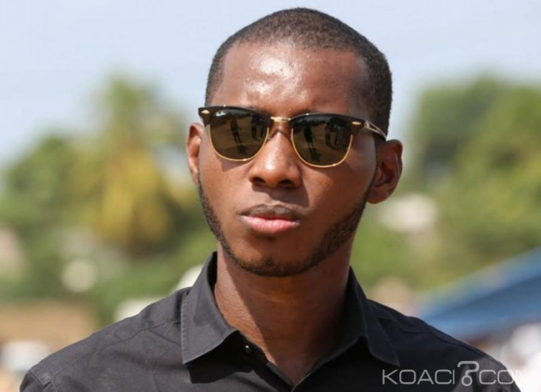 Côte d'Ivoire : La communication de l'Assemblée nationale annonce la mort de l'informaticien de Guillaume Soro dans un «mystérieux» accident à Agboville