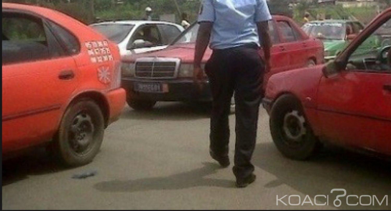 Côte d'Ivoire : Un faux officier de la BAE interpellé et déféré au tribunal de Grand-Bassam