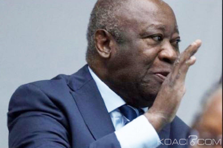 Côte d'Ivoire : Gbagbo et Blé Goudé enfin libres mais sous conditions