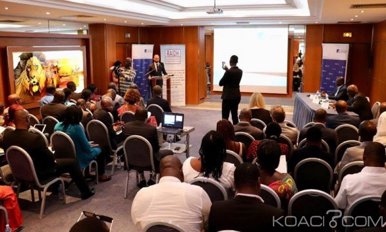 Côte d'Ivoire : Un manuel de la société civile pour  situer le  rôle  des Institutions et autorités administratives