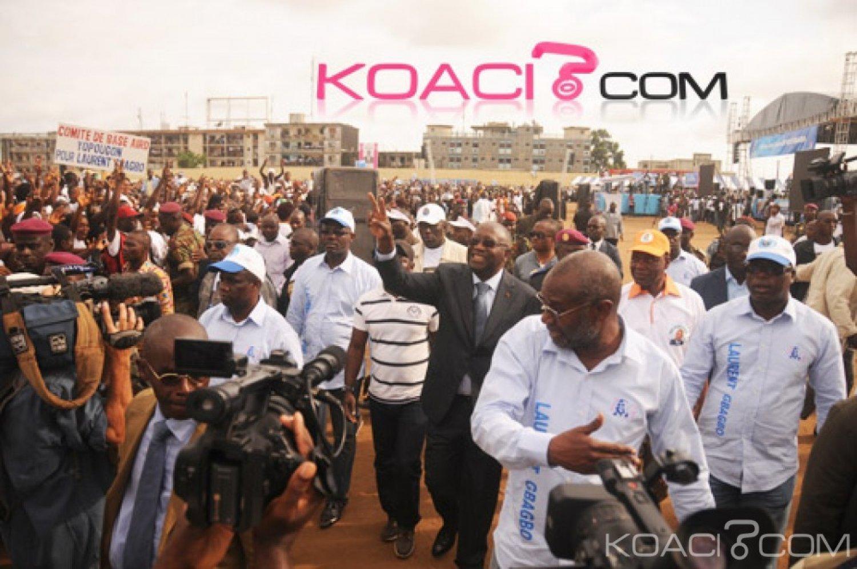 Côte d'Ivoire : Libération de Gbagbo, Laurent Despas «le retour du FPI Gbagbo ou rien dans le jeu politique est désormais acté»