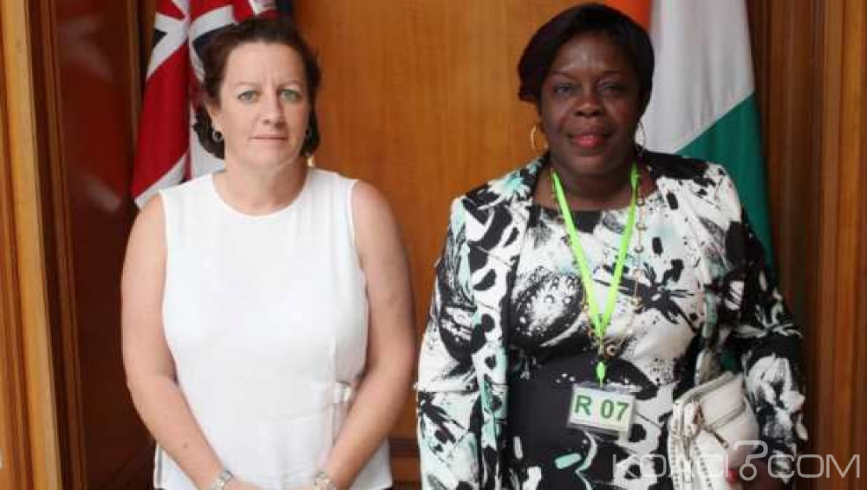 Côte d'Ivoire : Plate-forme de l'opposition annoncée, Koulibaly dit non à Bédié