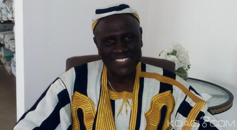 Côte d'Ivoire : Après le verdict de la CPI, Urbain Amoa à Bédié et Ouattara : « Mais qui donc alors aura été le vrai adversaire de Gbagbo ? »